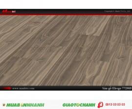 Báo giá sàn gỗ Sàn gỗ Elesgo