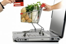 Kinh doanh online nhanh dễ dàng