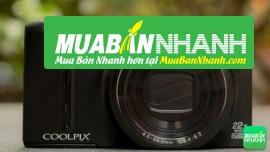 Nên lựa chọn máy ảnh Canon hay Nikon