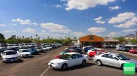 Tìm mua ôtô cũ giá rẻ
