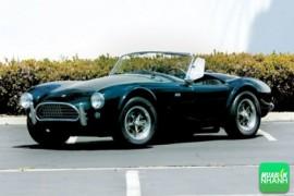 Tìm mua ôtô cũ TPHCM