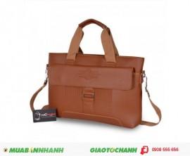 Túi xách đẹp đi làm - Balotuixach.com