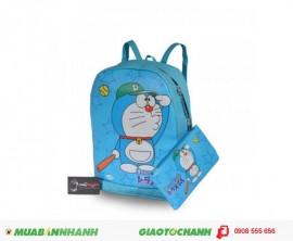 Túi xách trẻ em