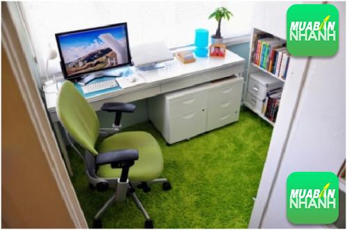 Cách chọn nội thất văn phòng sao cho phù hợp, 120, Minh Thiện, Cửa Nhom Cửa Kính, 08/03/2016 11:37:01