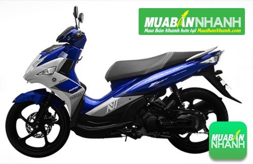 Cách mua xe máy Yamaha cũ, 41, Minh Thiện, Cửa Nhom Cửa Kính, 14/07/2015 10:12:00