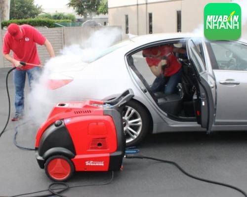 Có nên rửa máy xe ôtô ?, 83, Minh Thiện, Cửa Nhom Cửa Kính, 10/12/2015 11:47:16