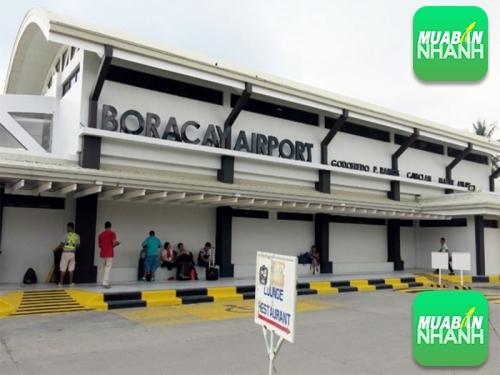Du lịch Philippines Boracay, 97, Minh Thiện, Cửa Nhom Cửa Kính, 28/12/2015 13:10:49