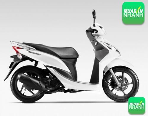Giá xe Honda, 77, Trúc Phương, Cửa Nhom Cửa Kính, 03/12/2015 10:24:26