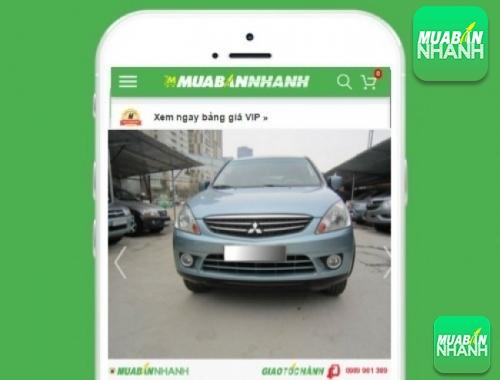 Giá xe Mitsubishi Zinger, 155, Minh Thiện, Cửa Nhom Cửa Kính, 29/08/2016 13:53:19
