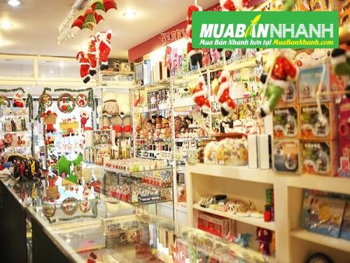 Giao hàng thu tiền hộ cho shop quà tặng, 61, Minh Thiện, Cửa Nhom Cửa Kính, 02/11/2015 18:05:54