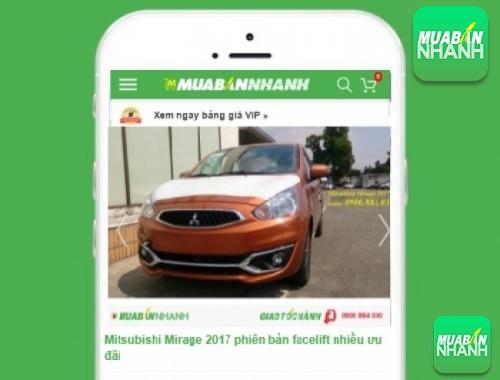 Kinh nghiệm xác định giá xe ôtô Mitsubishi Mirage cũ bổ ích không nên bỏ qua, 147, Minh Thiện, Cửa Nhom Cửa Kính, 28/06/2016 10:06:21