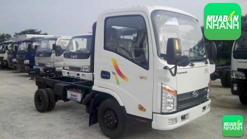 Mua xe tải Hyundai - những kinh nghiệm không thể thiếu, 121, Minh Thiện, Cửa Nhom Cửa Kính, 10/03/2016 13:59:06