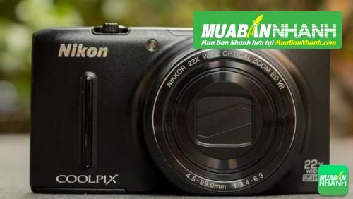 Nên lựa chọn máy ảnh Canon hay Nikon, 44, Minh Thiện, Cửa Nhom Cửa Kính, 24/08/2015 09:40:19