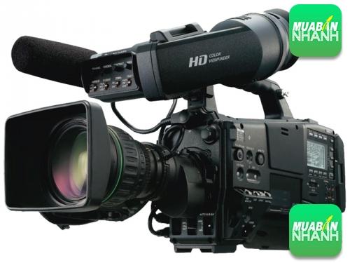 Những máy quay phim phổ biến hiện nay, 130, Minh Thiện, Cửa Nhom Cửa Kính, 11/04/2016 15:05:22