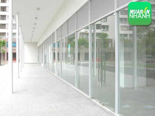 Phân loại sản phẩm nhôm kính, 87, Trúc Phương, Cửa Nhom Cửa Kính, 05/10/2018 18:10:53