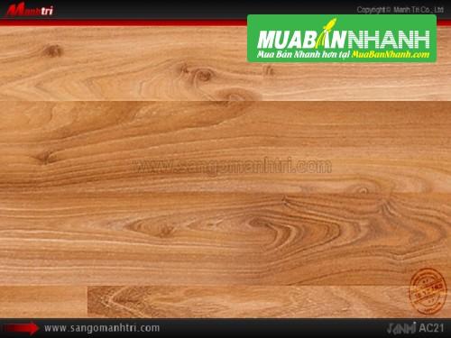 Sàn gỗ Janmi AC21 - gỗ công nghiệp bán chạy nhất của Janmi, 57, Minh Thiện, Cửa Nhom Cửa Kính, 14/10/2015 17:44:46