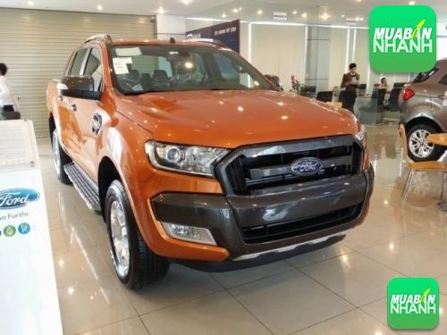 So sánh Ford Focus cũ và Ford Ranger cũ: xe nào đáng tiền hơn?, 136, Minh Thiện, Cửa Nhom Cửa Kính, 16/05/2016 08:40:14