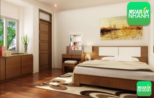 Thiết kế nội thất phòng ngủ, 100, Minh Thiện, Cửa Nhom Cửa Kính, 04/01/2016 09:16:33