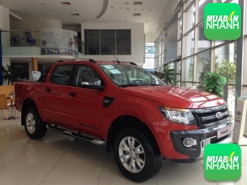 Xe ôtô Ford Ranger cũ giá rẻ - kinh nghiệm tìm mua xe chất lượng, 138, Minh Thiện, Cửa Nhom Cửa Kính, 23/05/2016 10:42:41