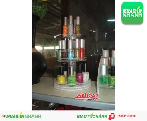 Xưởng sản xuất POSM tại TPHCM, 140, Minh Thiện, Cửa Nhom Cửa Kính, 31/05/2016 14:34:24