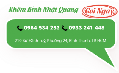 gia xe oto, tags của Cửa Nhom Cửa Kính, Trang 1