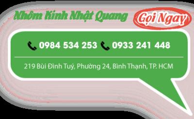 in thực đơn, tags của Cửa Nhom Cửa Kính, Trang 1