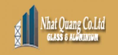 Những điều cần biết khi lắp cửa kính cường lực cho nhà ở, 35, Hoàng Việt, Cửa Nhom Cửa Kính, 06/10/2018 14:38:07