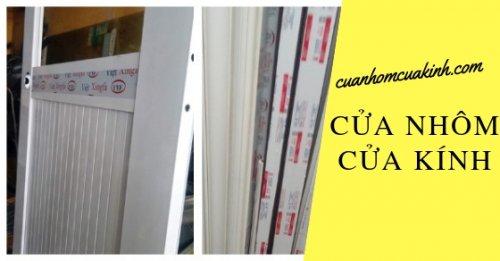 cách lựa chọn cửa nhôm kính chất lượng, tags của Cửa Nhom Cửa Kính, Trang 1